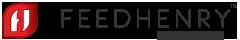 feedhenry_logo
